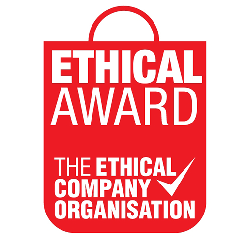 ethical_award.jpg