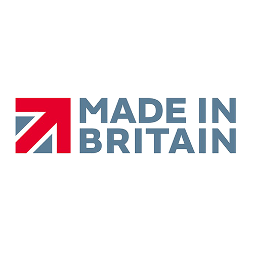 Made In Britain logo.jpg