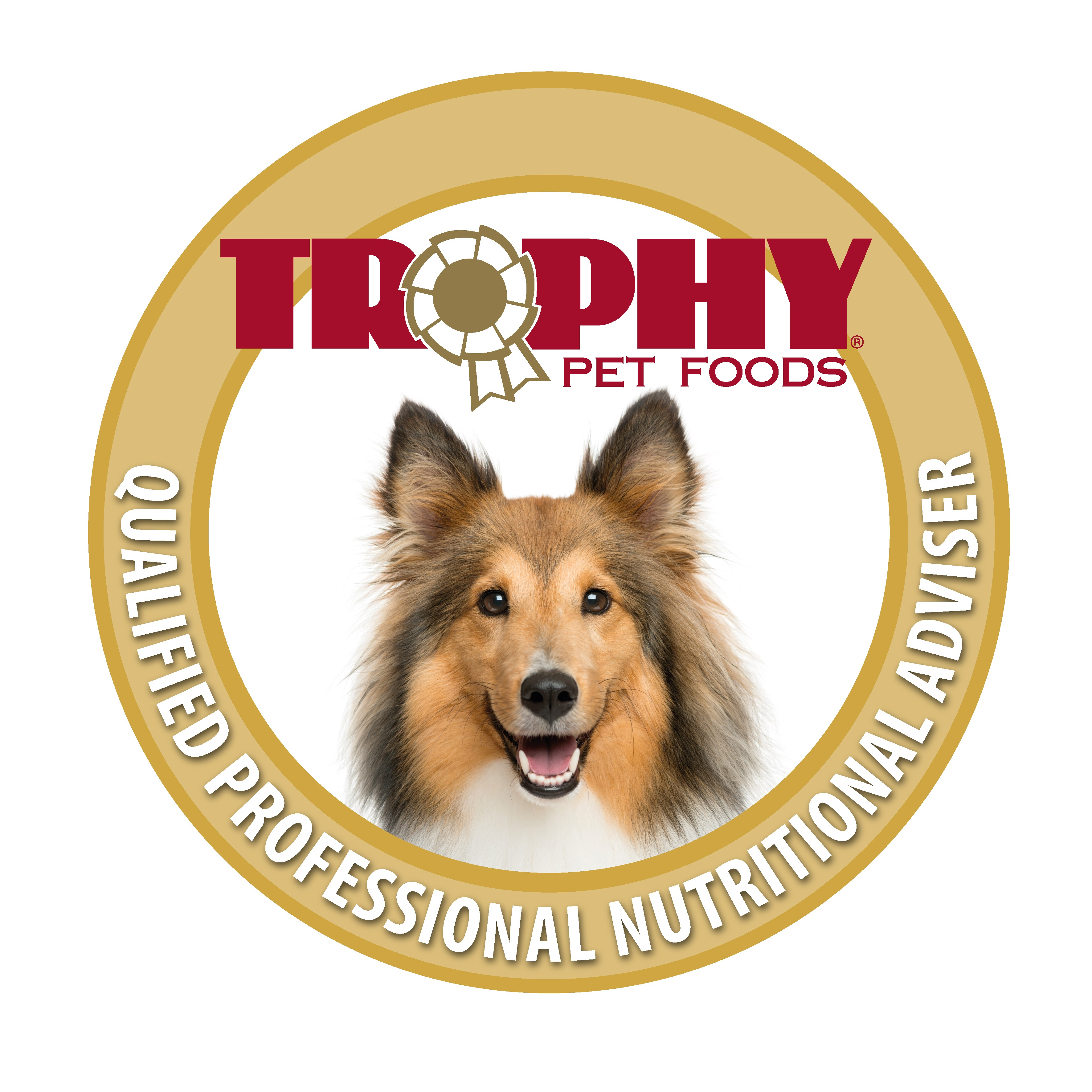 Trophy-franchise-logo.jpg
